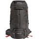 Tatonka Pyrox 40 Backpack Women titan grey